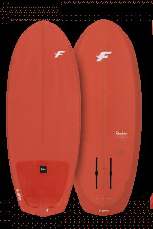 ROCKET SURF 2022